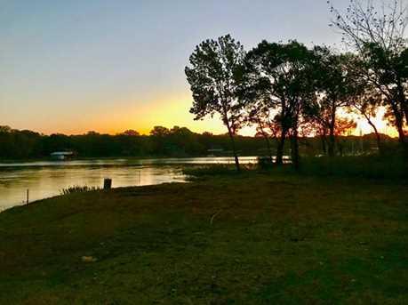 8904 Sunrise Point Ct - Photo 1