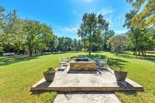 singles in turkey creek Learn more about this single family home located at 5414 turkey creek ct which has 4 beds, 35 baths, 3,038 square feet and has been on the market for 9 days photos, maps and videos.