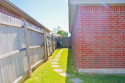 10240 dawson trail  fort worth  tx 76108 mls 13724041
