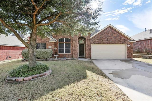 1307 maple terrace drive mansfield tx 76063 mls for 218 terrace dr texas city tx