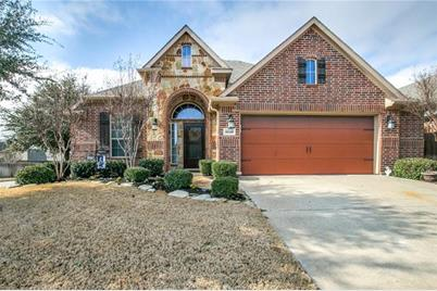 8040  Branch Hollow Trail - Photo 1