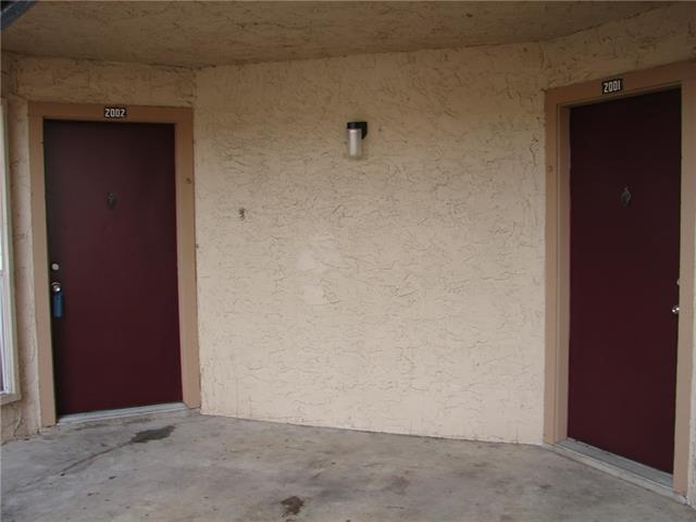 12484 Abrams Rd #2002, Dallas, TX 75243 - MLS 13778949