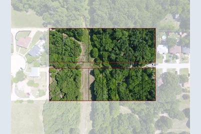 11628  Oak Tree Road - Photo 1