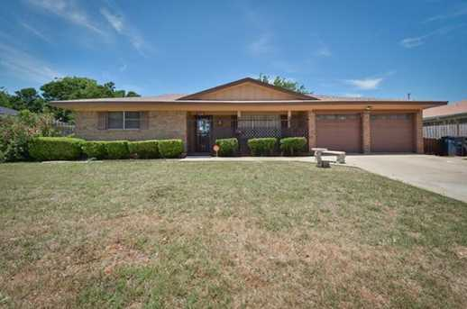 7608 Camelot Rd - Photo 1