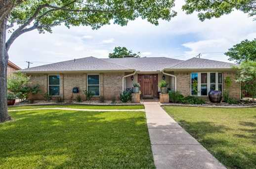 12959 Pennystone Dr - Photo 1