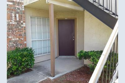 12484 Abrams Rd #1707, Dallas, TX 75243 - MLS 13891689