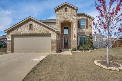 11501 Parade Dr, Frisco, TX 75036 - MLS 14038585 - Coldwell