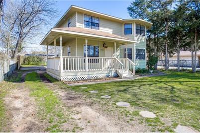 River Oaks Texas >> 5702 Black Oak Ln River Oaks Tx 76114 Mls 14049174