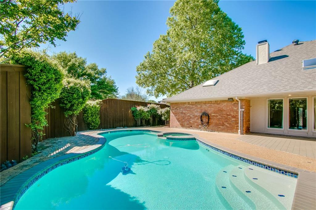 Swell 3212 Runabout Ct Plano Tx 75023 Mls 14077022 Coldwell Download Free Architecture Designs Sospemadebymaigaardcom