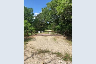 2161 Malone Rd, Cleburne, TX 76031 - MLS 14085990 - Coldwell