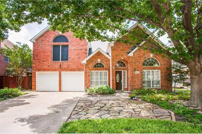 14548  Waterview Circle - Photo 1