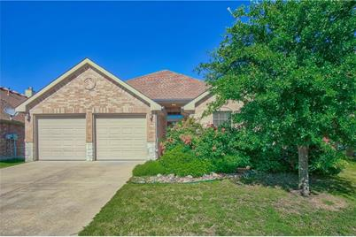 1705 Lake Moss Ln, Little Elm, TX 75068 - MLS 14093565