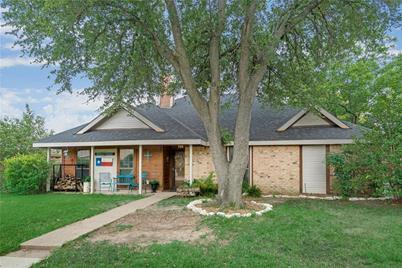 Phenomenal 704 Wedgegate Dr Plano Tx 75023 Mls 14103134 Coldwell Download Free Architecture Designs Sospemadebymaigaardcom