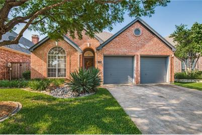 404 Old York Rd, Irving, TX 75063 - MLS 14114640 - Coldwell ...