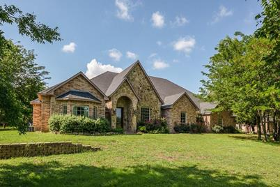 Wondrous 840 Old Maypearl Rd Waxahachie Tx 75167 Mls 14124364 Home Interior And Landscaping Staixmapetitesourisinfo