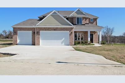 1710 freedom ct princeton tx 75407 mls 14292177 coldwell banker coldwell banker