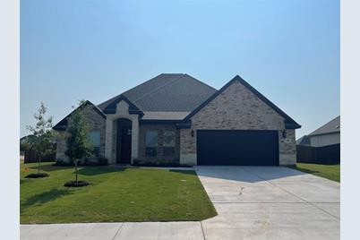108  Oak View Drive - Photo 1