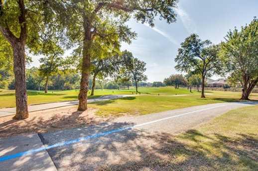 3808  Redwood Creek Lane - Photo 25