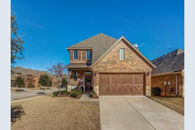 405  Spring Creek Drive - Photo 1