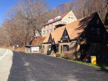 1741 E Route 30 - Photo 3
