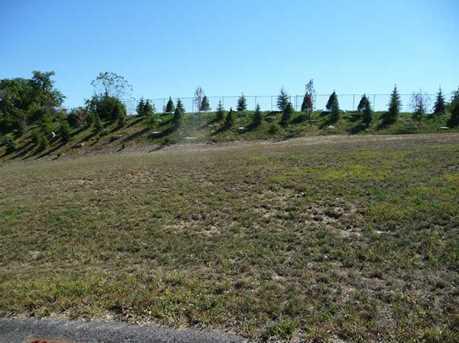 430 Winchester Drive - Photo 3