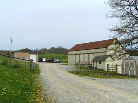 11631147 Venetia Road - Photo 12