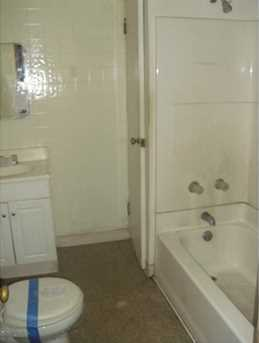 310 Giffin Ave. - Photo 5