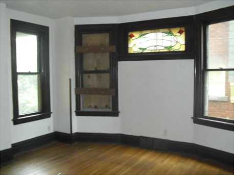 310 Giffin Ave. - Photo 12