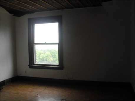 310 Giffin Ave. - Photo 11