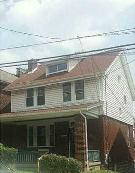 1220 Tennessee Ave. - Photo 1