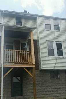 1220 Tennessee Ave. - Photo 3