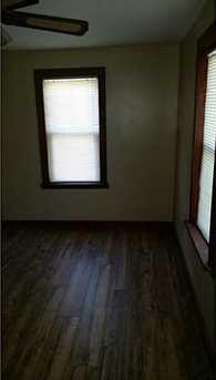 402 E Lincoln Avenue - Photo 9