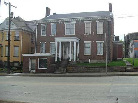 107 Morgantown Street - Photo 1