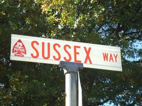 1411 Sussex Way - Photo 5
