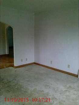 3355 Churchview Ave - Photo 3