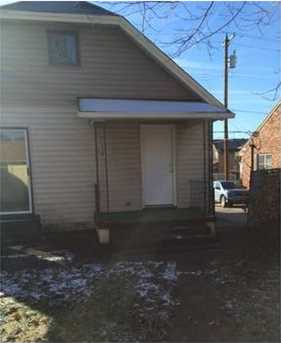 3509 Grover St. - Photo 3