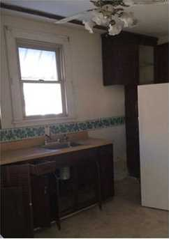 3509 Grover St. - Photo 7