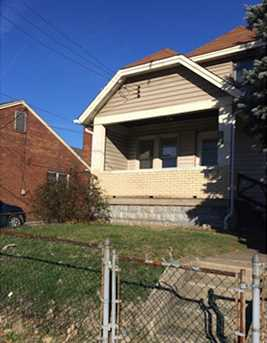 3509 Grover St. - Photo 1