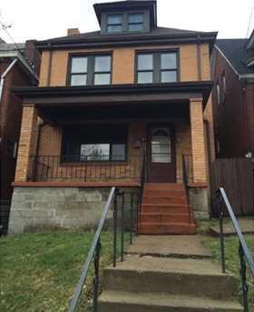 703 Taft Ave. - Photo 1