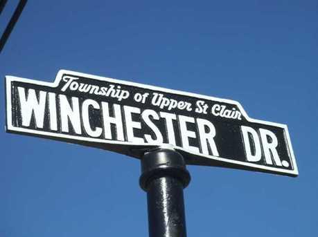 1813 Winchester Drive - Photo 5