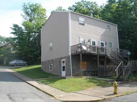 345 Highland Ave - Photo 3
