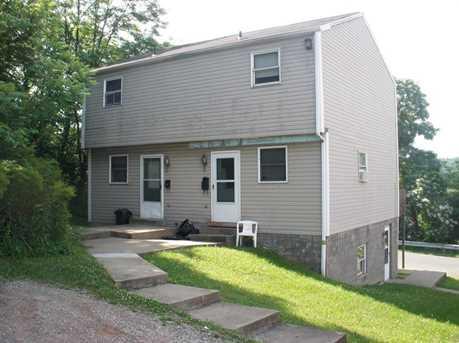 345 Highland Ave - Photo 1