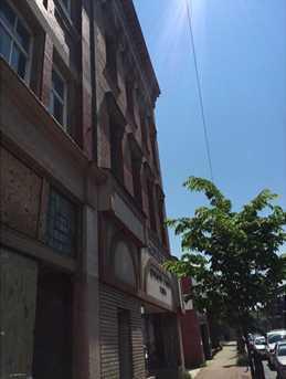 761 Penn Avenue - Photo 3