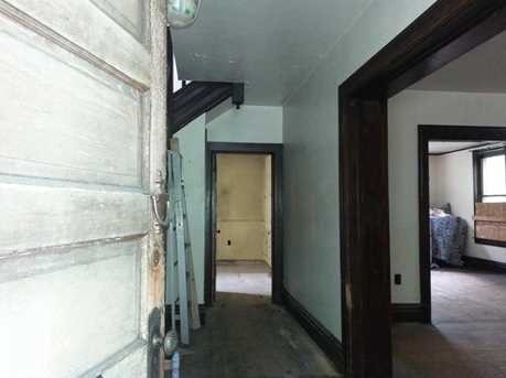 430 Euclid Ave. - Photo 3