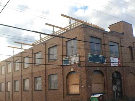 4926 Cypress Street #105 - Photo 2