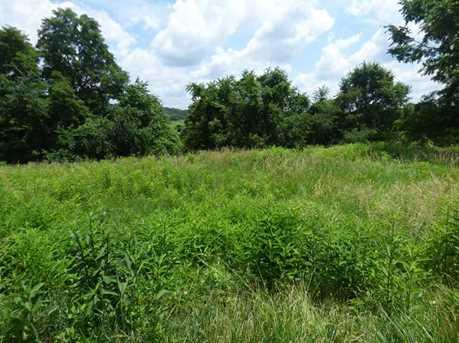 443 New Texas Road - Photo 7