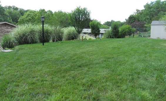 162 Monticello Drive - Photo 25