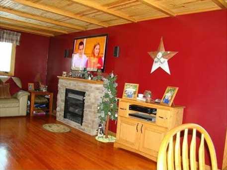 130 Twin Oaks Dr - Photo 3