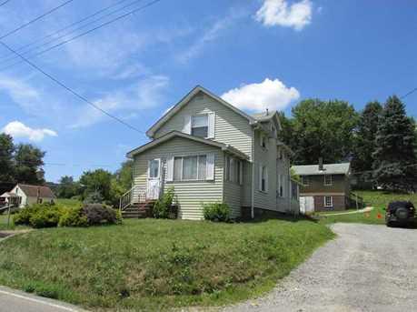 106 Warrendale Rd. - Photo 2