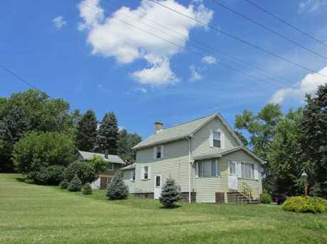 106 Warrendale Rd. - Photo 1